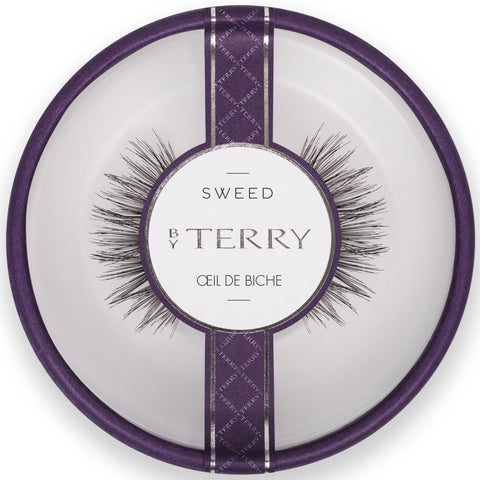 SWEED by Terry - Oeil de Biche