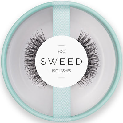 SWEED Lashes - Boo 3D