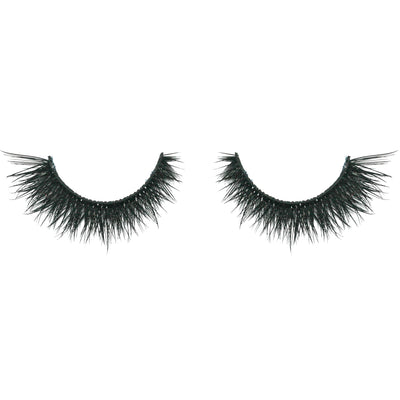 Unicorn 3D Faux Mink Lashes - Blaise