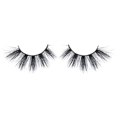 Unicorn 3D Mink Lashes - Vixen