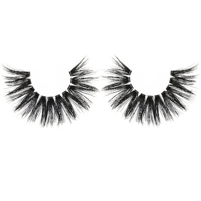 Unicorn Cosmetics 3D Faux Mink Lashes - Hot Right Now