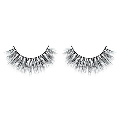 Unicorn Mink Lashes - Aurora Queen