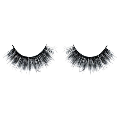Unicorn 3D Silk Lashes - Everlong