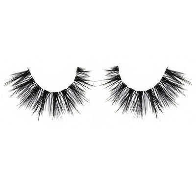 Unicorn 3D Faux Mink Lashes - L.O.T.D