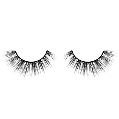 Velour Lashes - Another Shot of Whispie