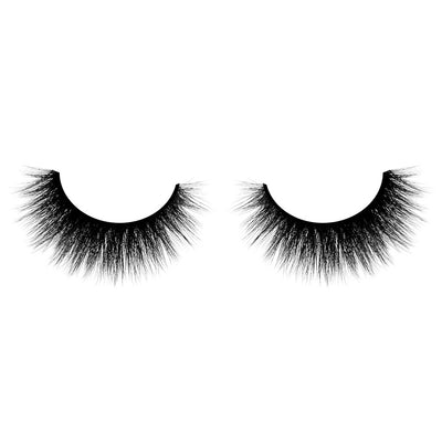 Velour Lashes - Fluff'n Whispie