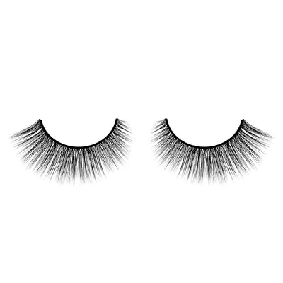 Velour Lashes - Full Of It