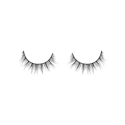 Velour Lashes - Keepin' It Real