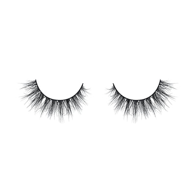 Velour Lashes - Poker Face