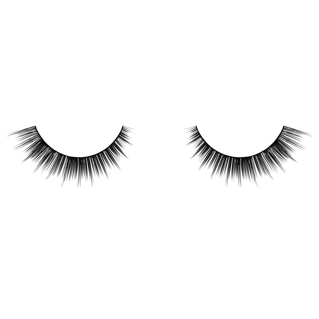 Velour Lashes - Silk Living on the Edge