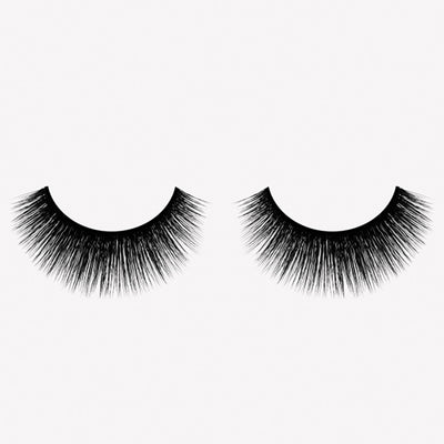 Velour Lashes - Strut It