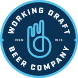 Working Draft Beer Co
