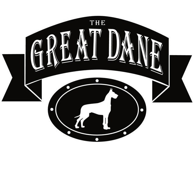 All-Grain Ingredient Kits - Great Dane Black Earth Porter - All Grain Kit