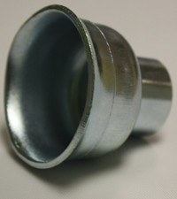 Replacement Capper Bell - Crimping Cup