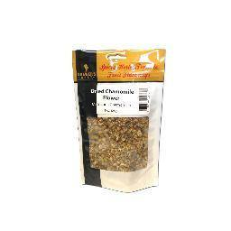 Brewer's Garden - Dried Chamomile Flower 1 Oz.