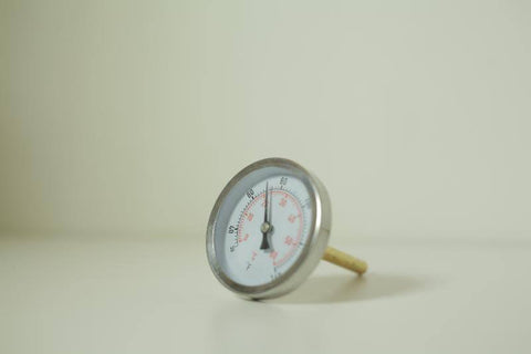 FastFerment Thermometer for Conical Fermenter