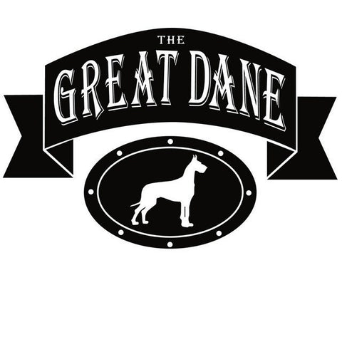 Black Earth Porter from Great Dane Extract Kit