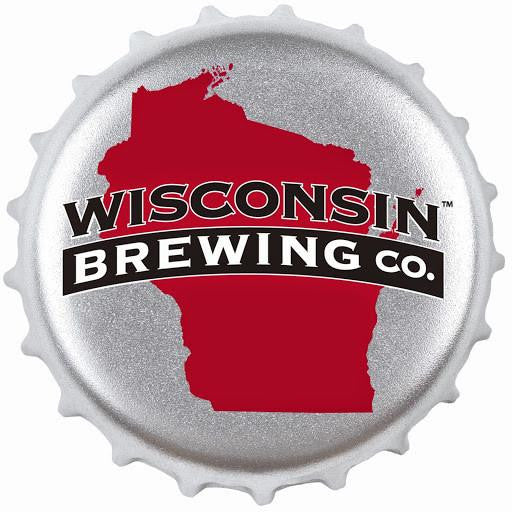 Extract Lager Kits - Wisconsin Brewing Company Extract Badger Club Amber