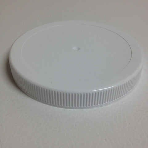 Wide Mouth Gallon Jar Lid