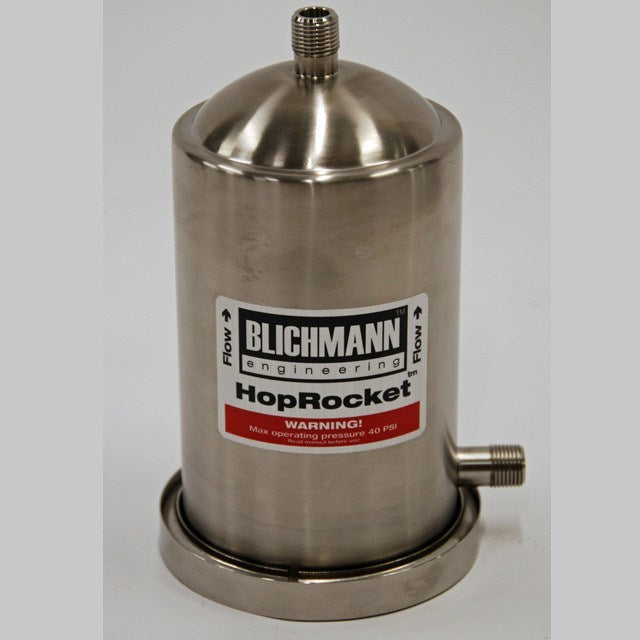 Keg And Draft Supplies - Blichmann Hop Rocket