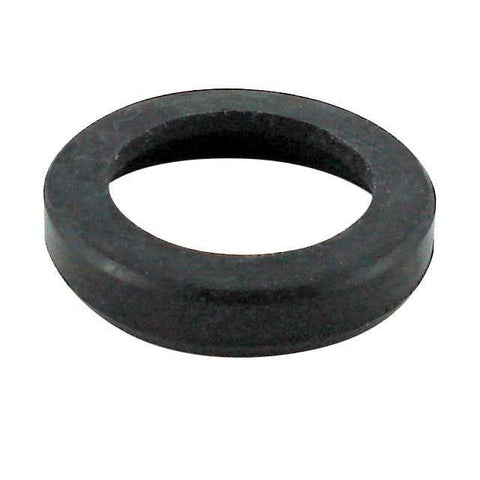 Bottom Seal Washer for Sanke