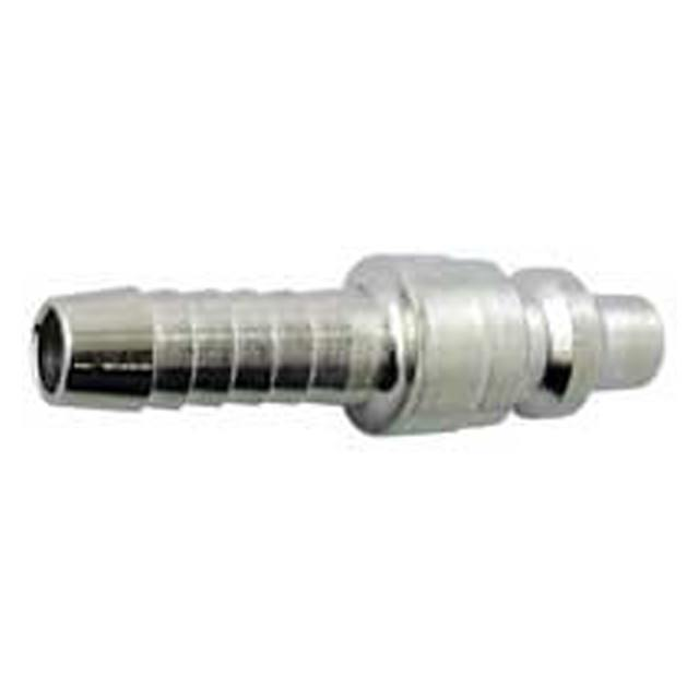"Keg And Draft Supplies - CO2 Quick Coupler - Male (5/16"" Barb)"