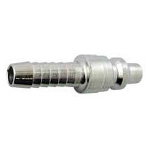 "CO2 Quick Coupler - Male (5/16"" Barb)"