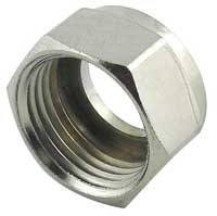 Keg And Draft Supplies - Hex Nut