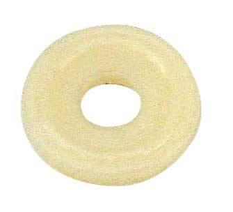 Keg And Draft Supplies - Nylon Washer For CO2 Tank