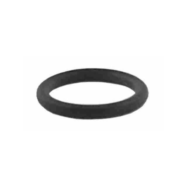 Keg And Draft Supplies - O-Ring For Perlick Perl Faucet Handles