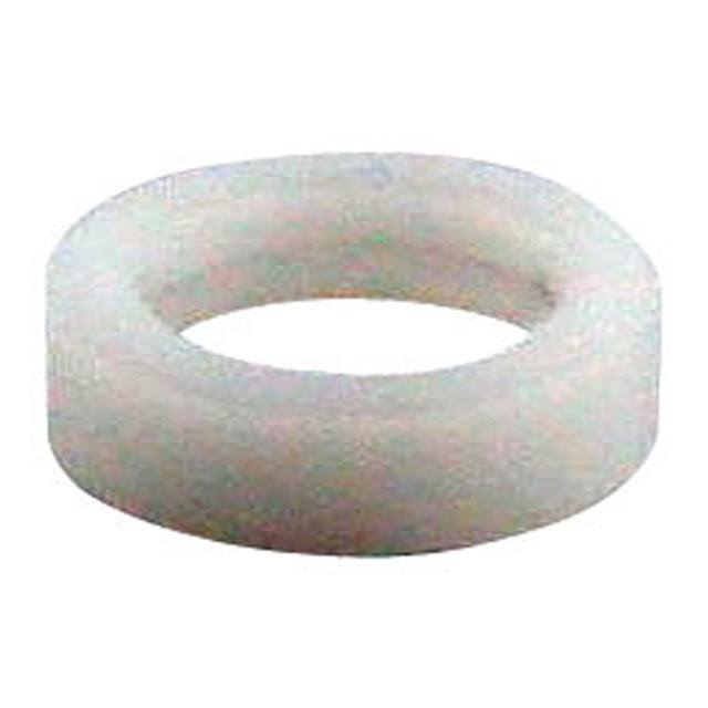 Keg And Draft Supplies - Plastic Ring For Faucet Handle (Friction)