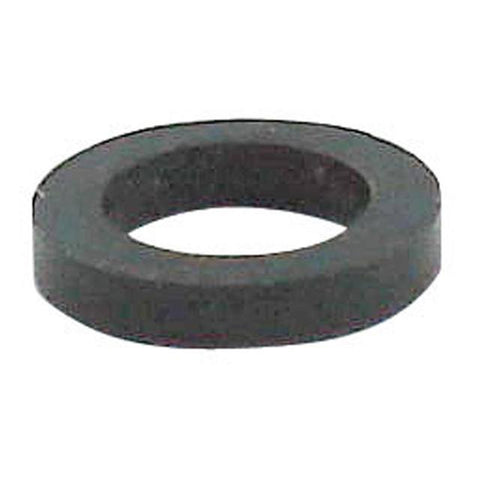 Washer for Faucet Handle (Friction)