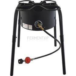 Kettles And All-Grain Equipment - Burner - Camp Chef Cooker (60,000 Btu)