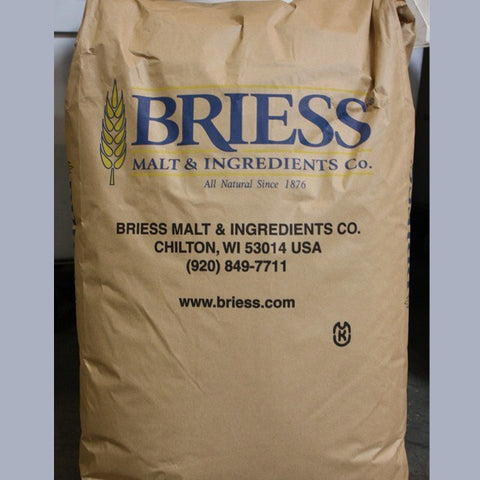 Pale Ale Dry Malt Extract (DME) 50 Lb (US - Briess)
