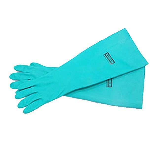 Miscellaneous Equipment - Blichmann Brewing Gloves - Medium