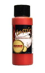 Orange Soda Extract 2 oz (Brewer's Best Classic)