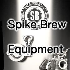 Spike Brewing Products