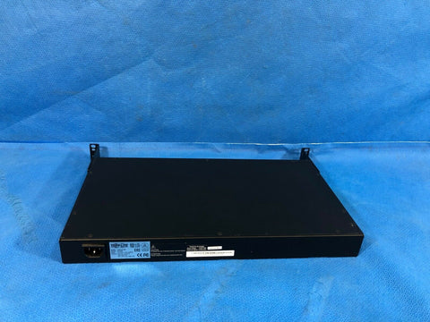 TrippLite U280-016-RM 16-Port USB Charging Station with Syncing Function - Surplus Crestron