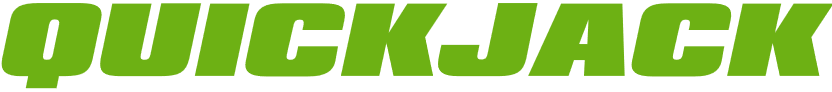 QuickJack Logo