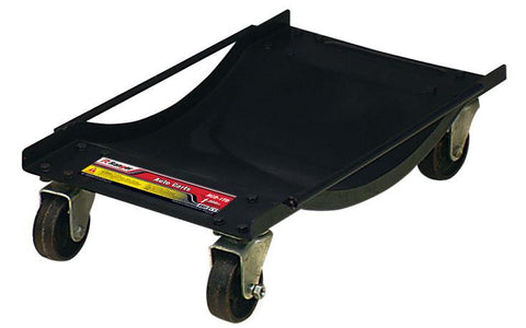 Wheel Dolly Auto Carts - RCD-1TD - My Auto Garage
