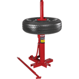Manual Tire Changer - RWS-3TC - My Auto Garage