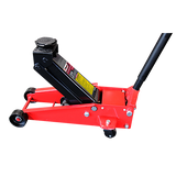 3-Ton Quick-Pump Floor Jack - RFJ-3TQP - My Auto Garage