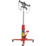 1-Ton Capacity Telescoping Transmission Jack - RTJ-1 - My Auto Garage