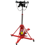 1.5-Ton Telescoping Transmission Jack - RTJ-3000 - My Auto Garage