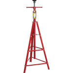 2-Ton Tripod Stand - RJS-2TH - My Auto Garage