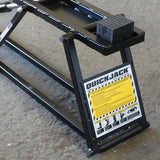 BL-5000-SLX Car Lift - My Auto Garage
