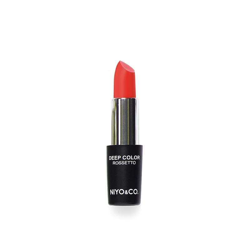 ROSSETTO DEEP COLOR 04 TOKIO SUNSET