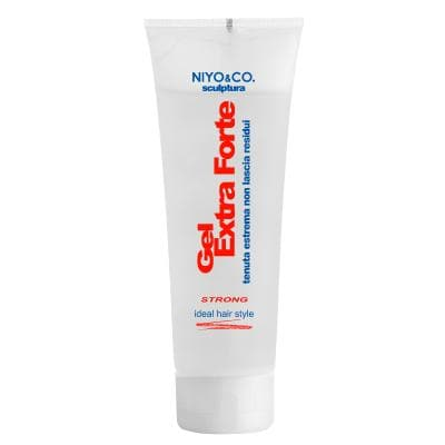 STYLING GEL EXTRA FORTE - 250 ML