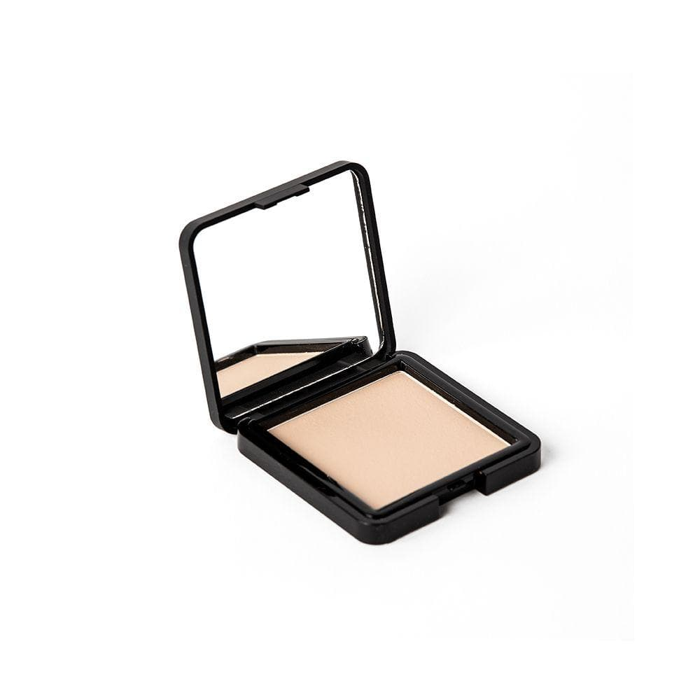 CIPRIA WONDERFUL POWDER 02 NATURAL LIGHT ANTIOSSIDANTE - IDROREPELLENTE
