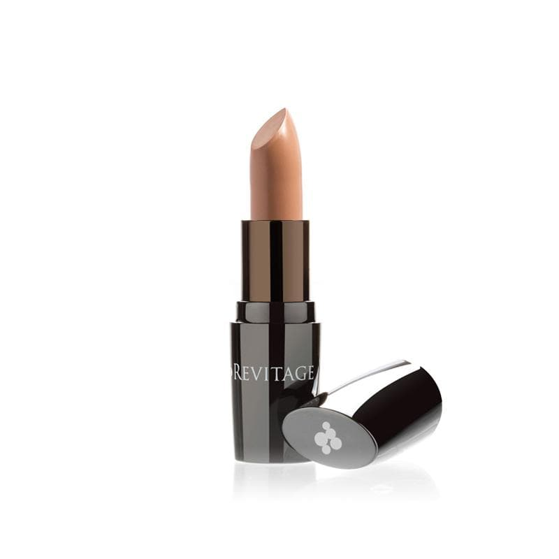 ROSSETTO X-TREME 08 NUDE